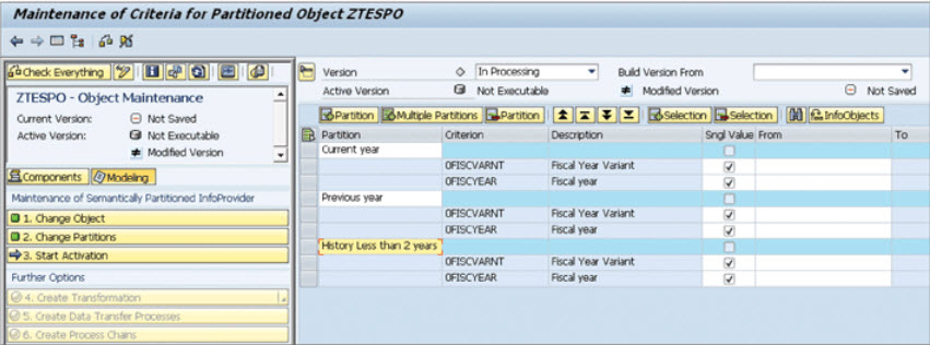 how-to-create-partition-infocube-sap-bw-3