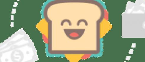how-to-deactivating-vendor-sap
