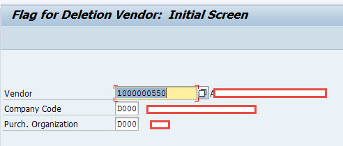 how-to-deactivating-vendor-sap