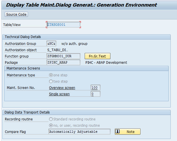 transaction_code_sap_maintenance-generator