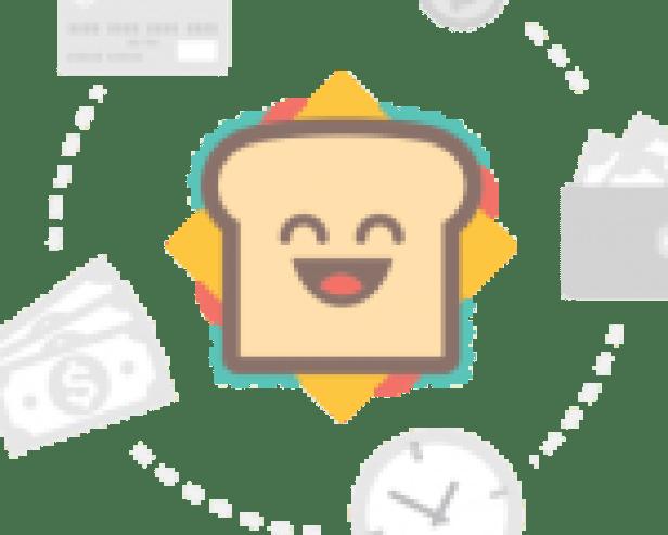 transaction_code_sap_maintenance-generator