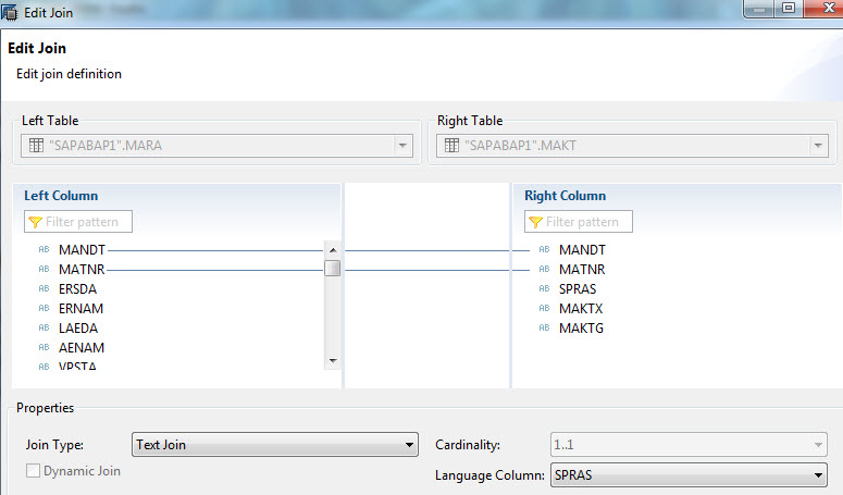 how-to-create-sap-hana-attribute-view-5