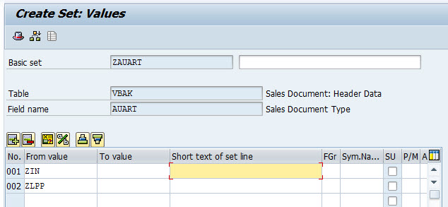 how-to-create-set-in-sap-2