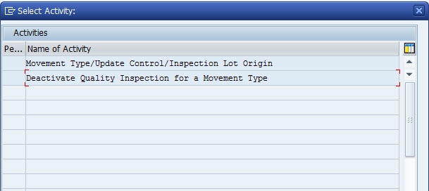 how-to-create-inspection-lot-manually-in-sap-1