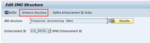 s_img_extension_how-to-insert-menu-spro-2