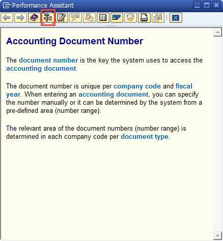 how-to-use-user-parameter-id-sap-1