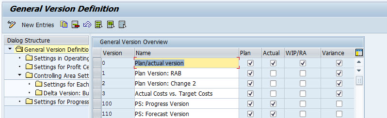 copy-cost-center-plan-sap-kp97-1