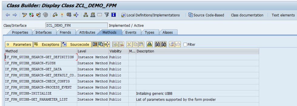 create-search-guibb-fpm-web-dynpro-abap-2