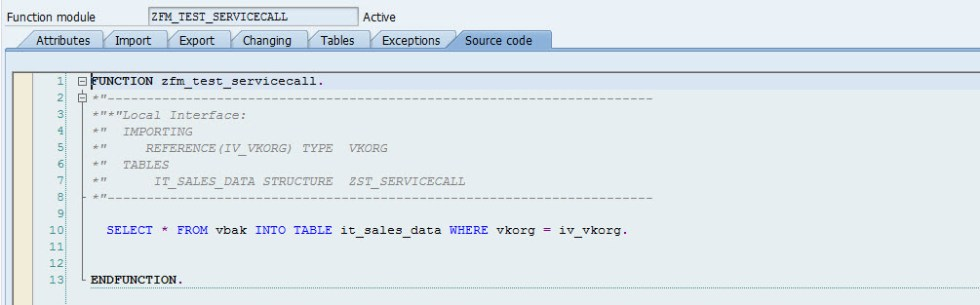 display-alv-web-dynpro-abap-service-call-14