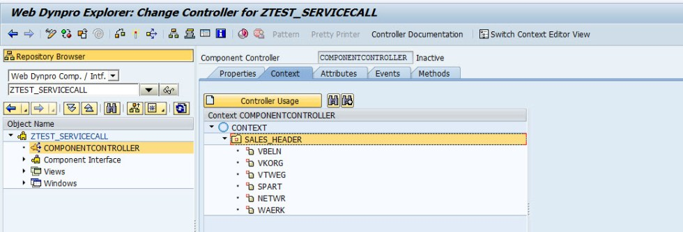display-alv-web-dynpro-abap-service-call-5