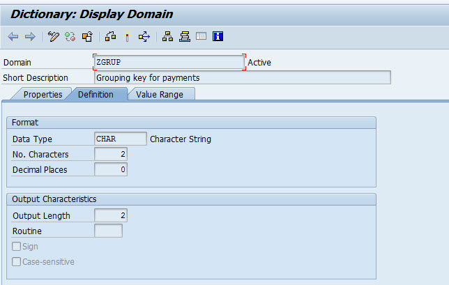 how-to-create-domain-abap-dictionary-3