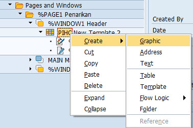 display-graphics-in-smartforms-3
