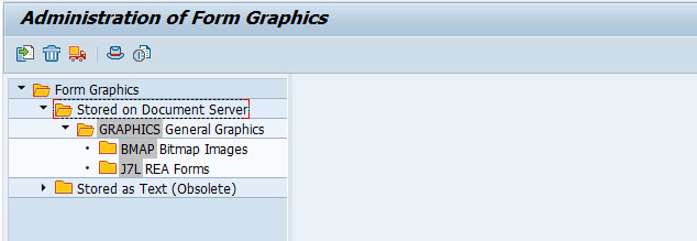 display-graphics-in-smartforms