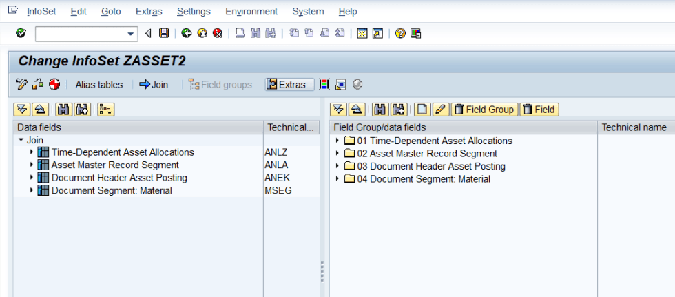 add-abap-code-sapquery