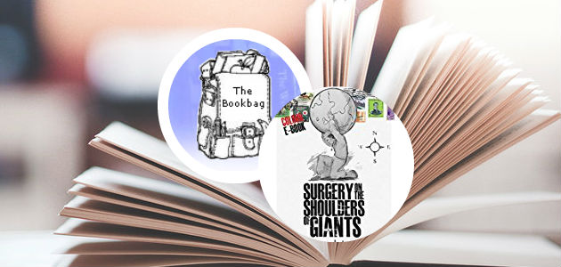 TheBookBag.co.uk Book Review – 03.07.2017