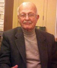 د.مصطفى حجازي