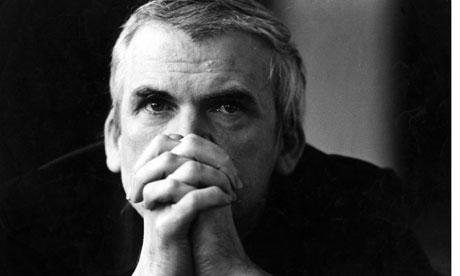 Milan-Kundera-006