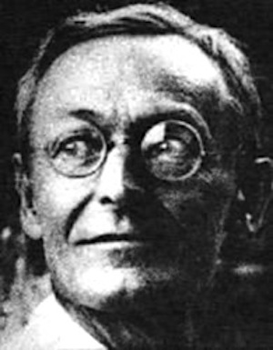Hermann_Hesse_1925_Photo_Gret_Widmann