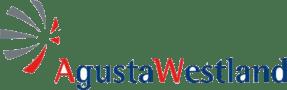 agusta_westland