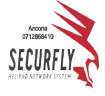 securfly