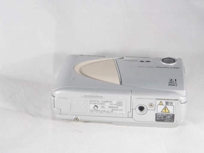 P8120100