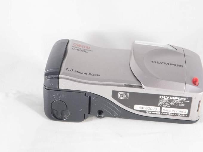 P8120290