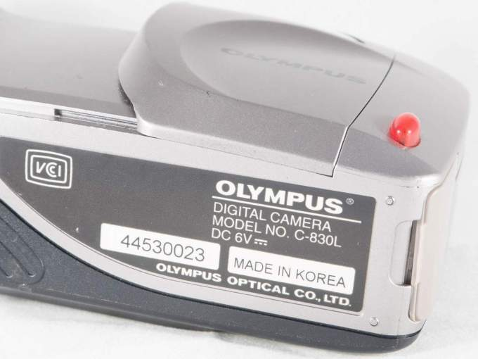 P8120299