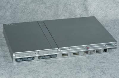DSC_6501