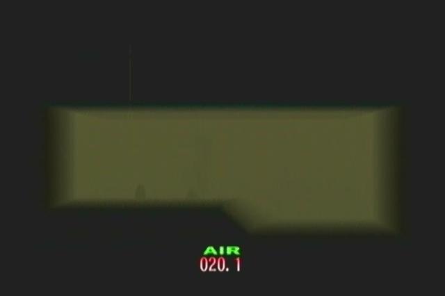 20131005-215400_779
