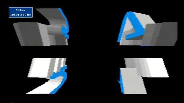 vlcsnap-00017