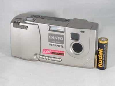 P9036497