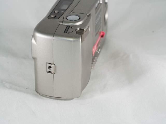 P9036503