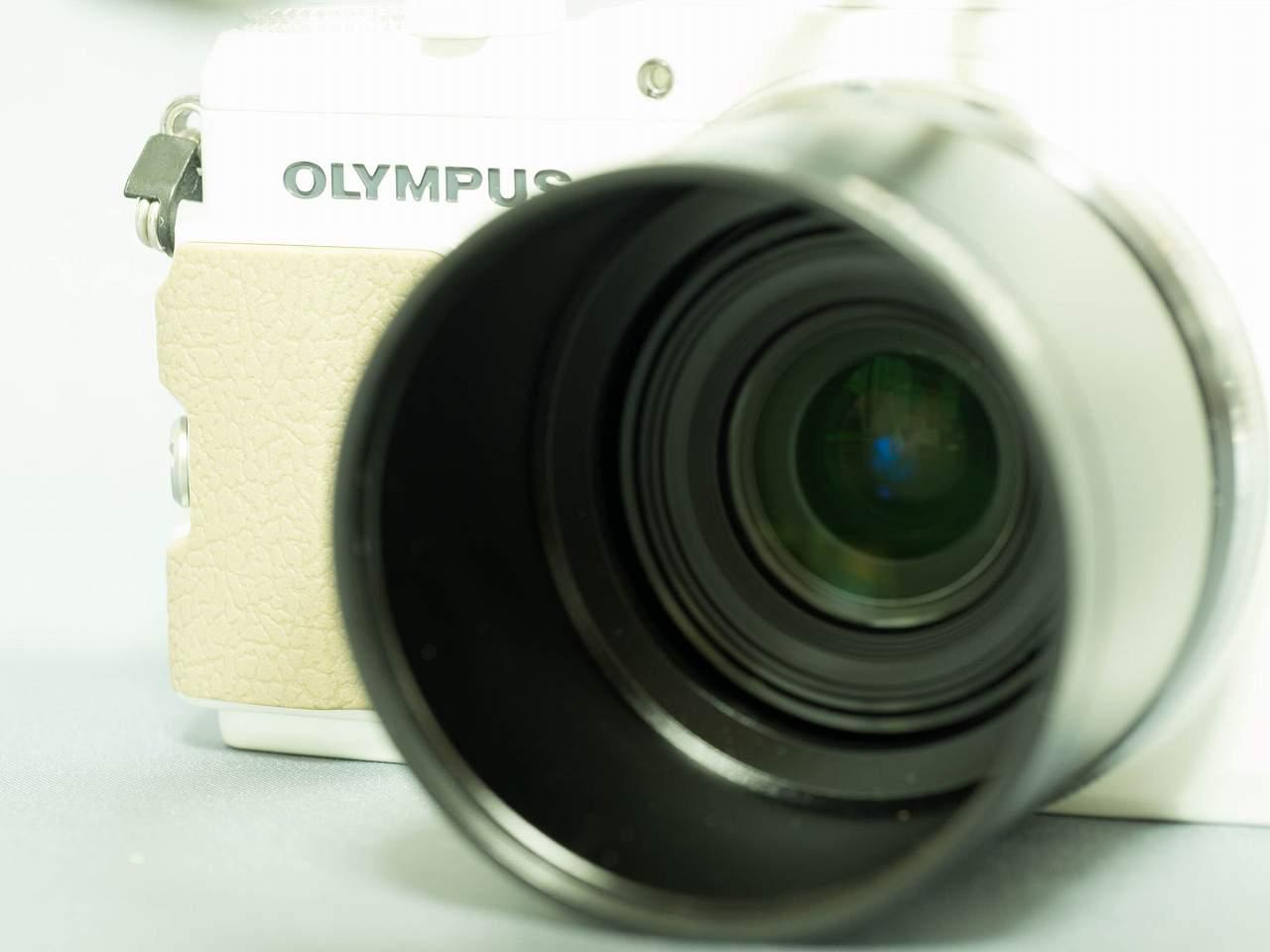 P2280367