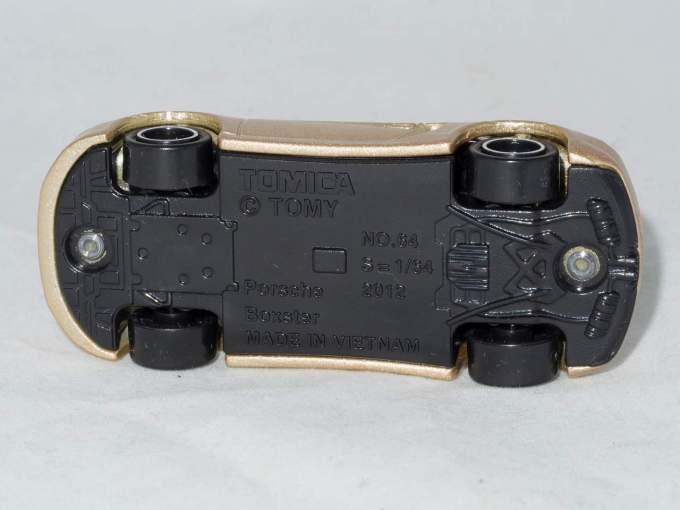 PA200882