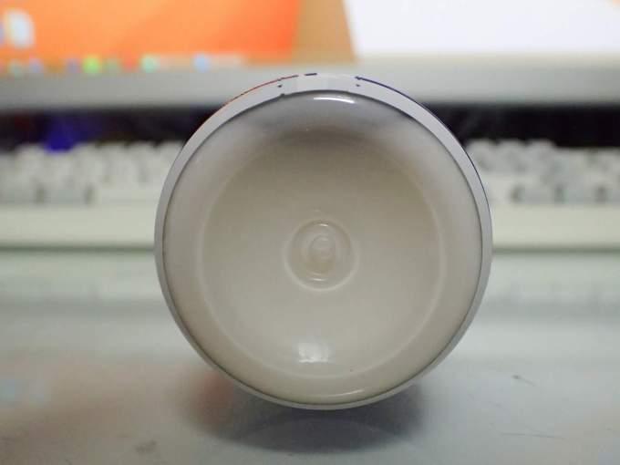 P6220563
