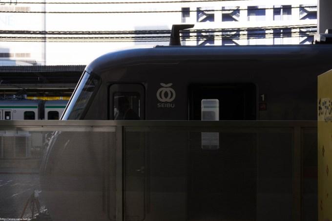 IMGP1699