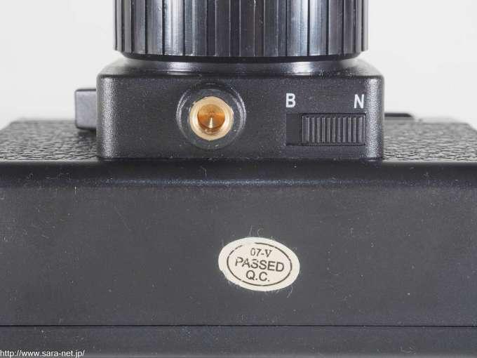 P7010127