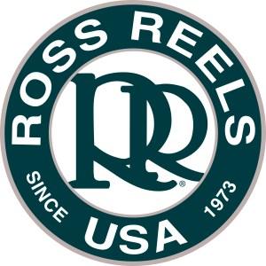 Ross Reels Logo