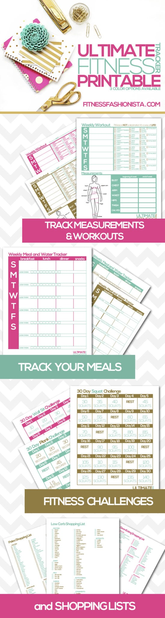 fitness tracker pinterest image copy