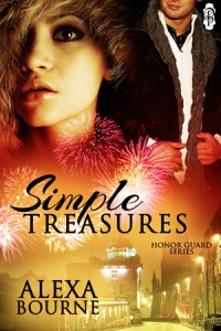 AB_Simple Treasures_MD