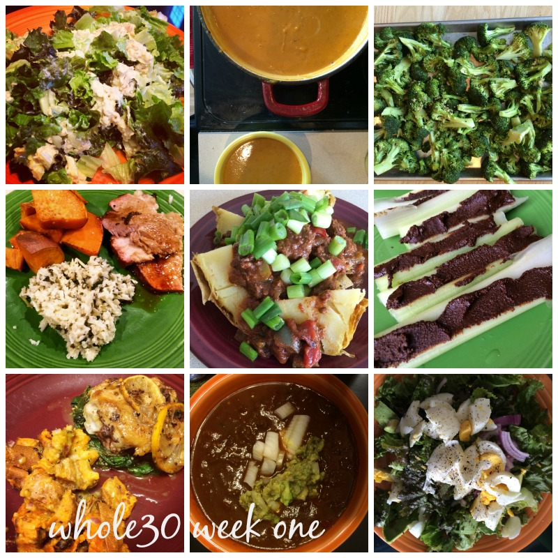 whole30-1-collage-sarabytheaseason
