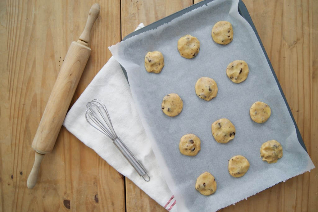 cookies-comme-mie-caline
