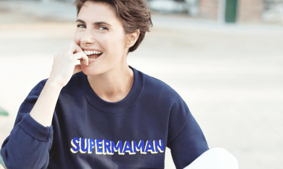 alessandra-sublet-supernana-2015