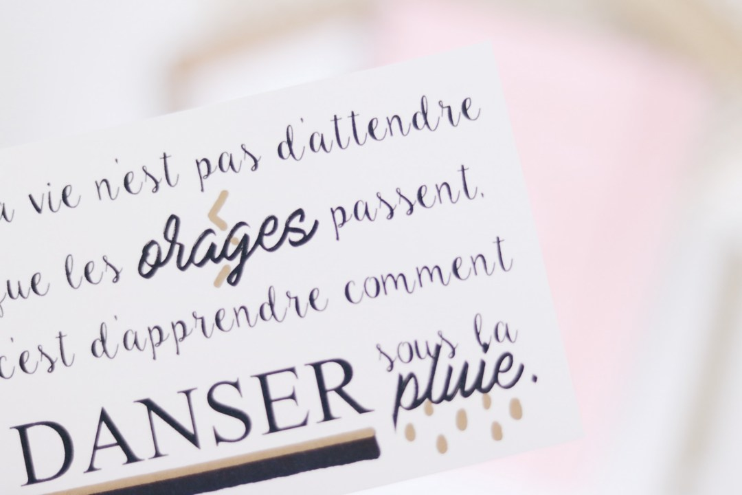 DIY-affiche-carte-citation-pensée-positive-poesie