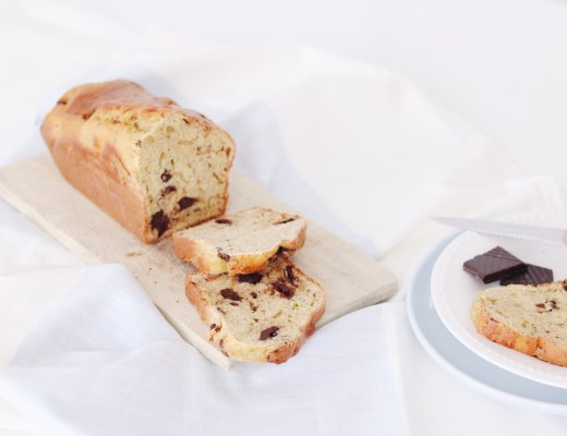 miniature-recette-banana-bread-facile-chocolat