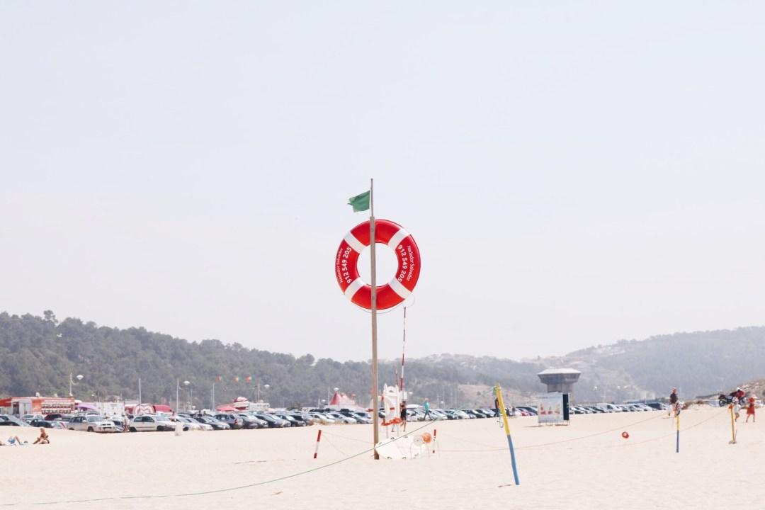 road-trip-portugal-nazare-saraconte