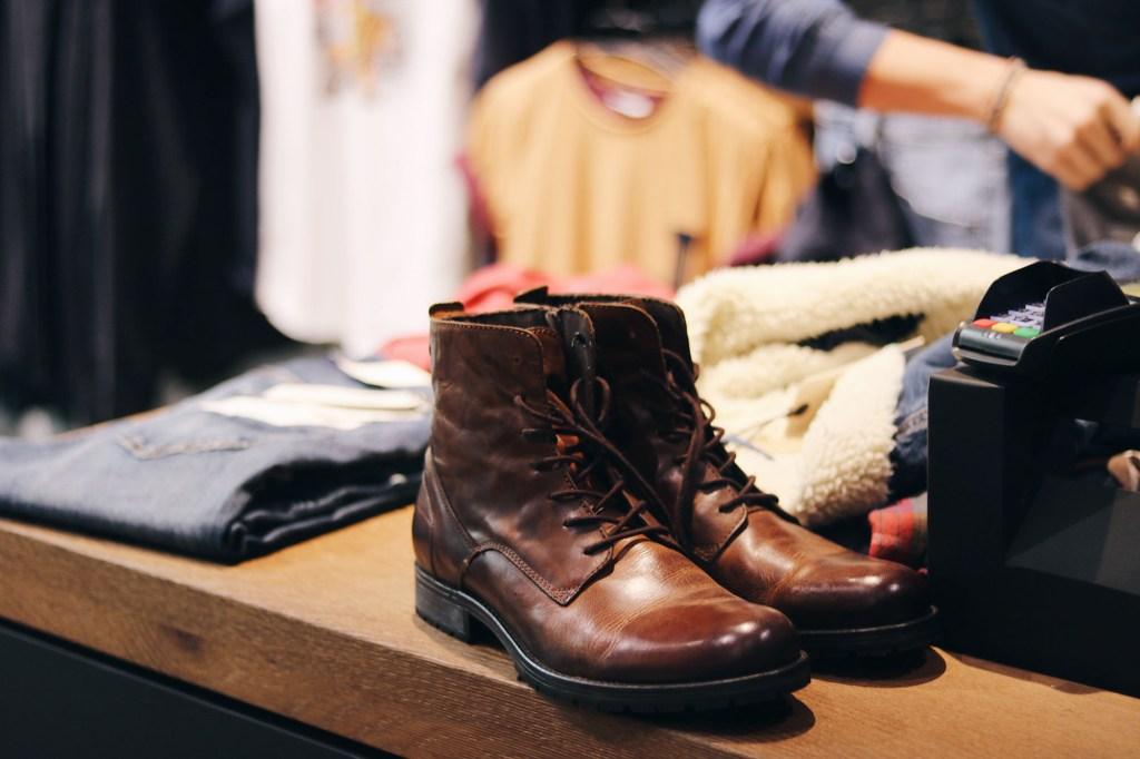 journée-shopping-carrefour-lescar-relooking