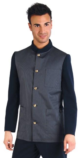 giacca-giorgio-facchino