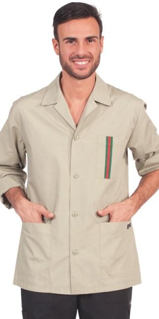 casacca-armando-gucci-uomo
