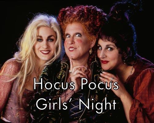 Hocus Pocus Feature Image